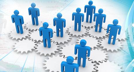 Showcase Pages. Marketing e strategie di comunicazione su misura per affermare il tuo brand.