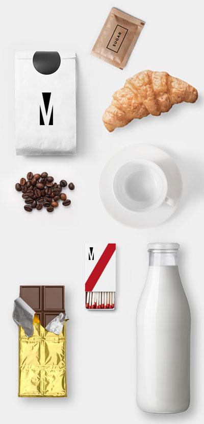 Accedi alla sezione dedicata al packaging. Marketing e strategie di comunicazione su misura per affermare il tuo brand.