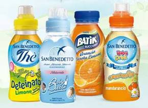 Nuova linea Kids San Benedetto,Marketing e strategie di comunicazione su misura per affermare il tuo brand.