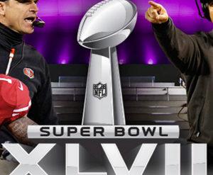 Super Bowl 2013.Marketing e strategie di comunicazione su misura per affermare il tuo brand.