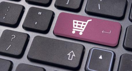 Tasto compra su Twitter. Marketing e strategie di comunicazione su misura per affermare il tuo brand.