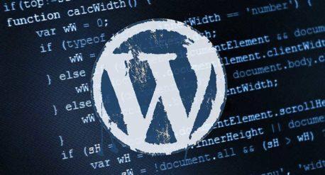 Wordpress Sito Aziendale. Marketing e strategie di comunicazione su misura per affermare il tuo brand.