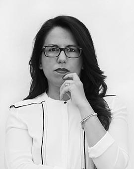 Eleonora De Martino. Marketing e strategie di comunicazione su misura per affermare il tuo brand.