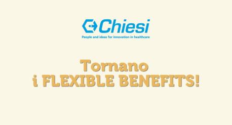 Chiesi-Flexible-Benefits.Marketing e strategie di comunicazione su misura per affermare il tuo brand.