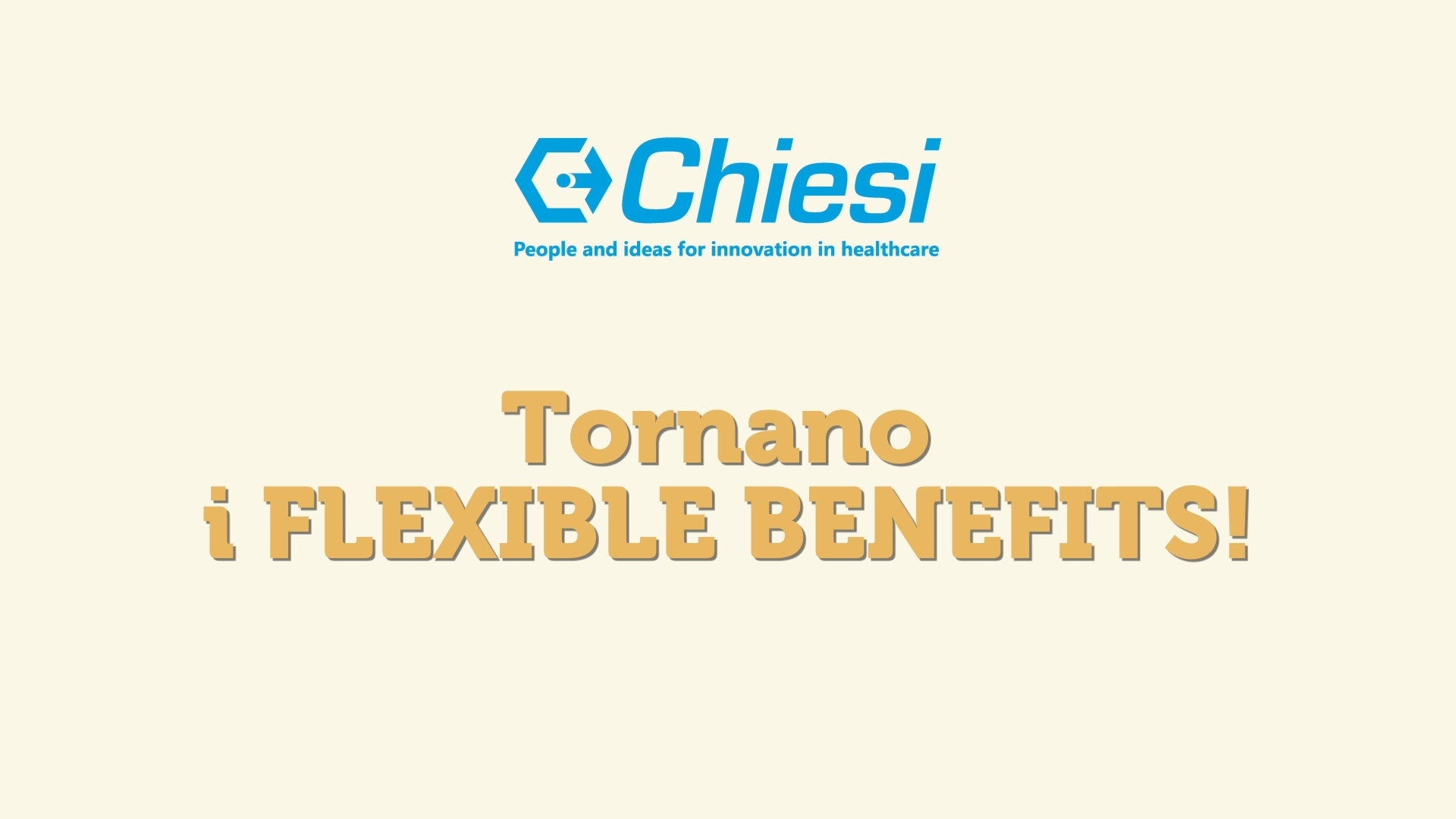 Chiesi-Flexible-Benefits.Marketing e strategie di comunicazione su misura per affermare il tuo brand.