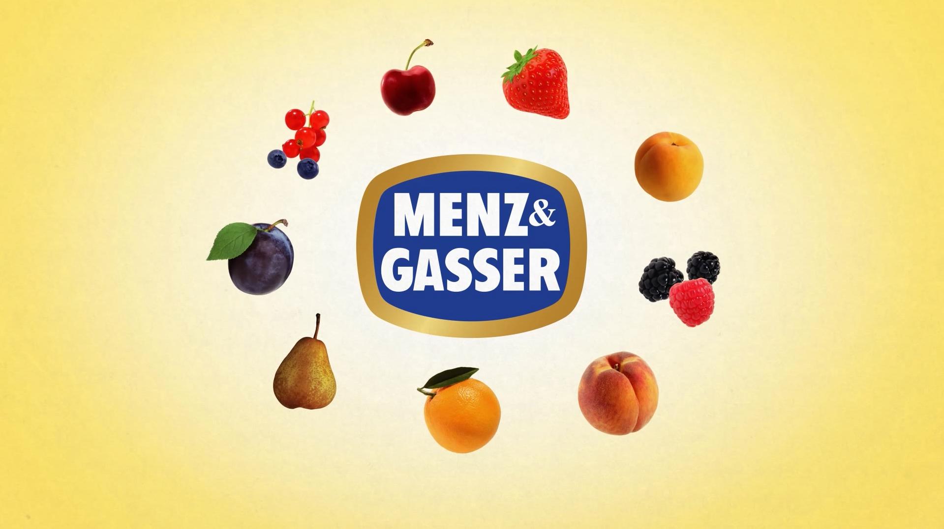 Menz&Gasser. Marketing e strategie di comunicazione su misura per affermare il tuo brand.