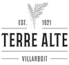 terrealte_logotipo