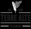 terrealte_logotipo